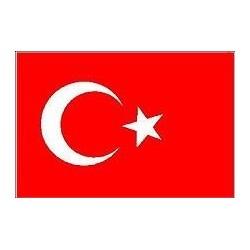 Lipp Türgi, 90x150cm