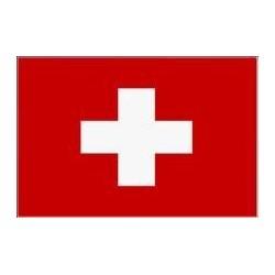 Lipp Sveits, 90x150cm