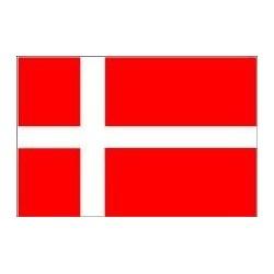 Lipp Taani 90x150cm