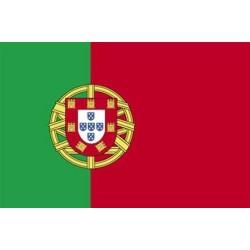Lipp Portugal, 90x150cm