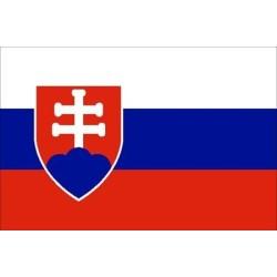Lipp Slovakkia, 90x150cm