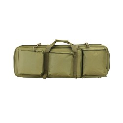 Kombat Multiple Weapons carrier bag, coyote
