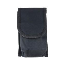 Kombat Combi pouch, black