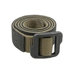 GFC Serpent Tactical Belt, оливково-зеленый