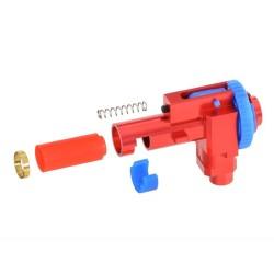Алюминий, Rotary, Hop-Up камера для M4 / M16