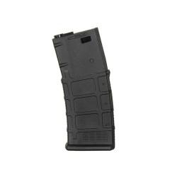 Castellan 120rd Mid-cap magazine for M4 - black