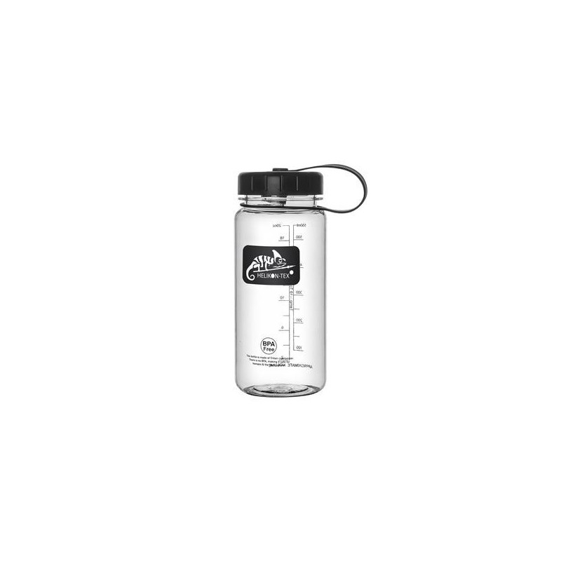 TRITAN™ suure avaga pudel, 550 ml