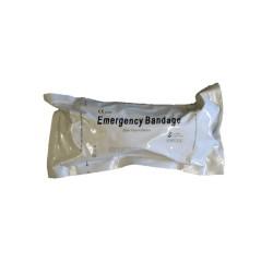 Emergency Israeli Bandage 15x350cm