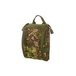 8Fields Тактическая сумка IFAK - PG