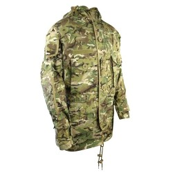 Kombat SAS Style Smock Assault jope, BTP