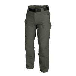Helikon püksid Urban Tactical Pants UTP, Taiga Green