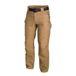Helikon püksid Urban Tactical Pants UTP, Coyote