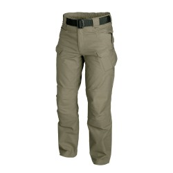 Helikon püksid Urban Tactical Pants UTP, Adaptive Green