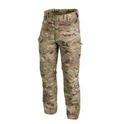 Helikon püksid Urban Tactical Pants UTP, Camogrom®