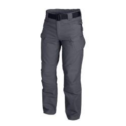 Helikon püksid Urban Tactical Pants UTP, Shadow Grey