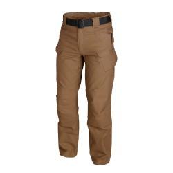 Helikon püksid Urban Tactical Pants UTP, Mud Brown