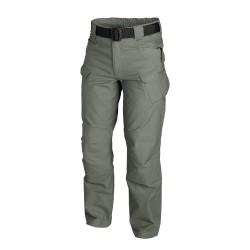 Helikon püksid Urban Tactical Pants UTP, Polycotton Canvas, Olive Drab
