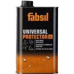 Fabsil Универсальный протектор 2,5л