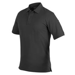 Helikon UTL Polo shirt TopCool Lite, black