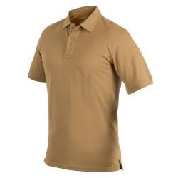 Helikon UTL Polo shirt TopCool Lite, coyote