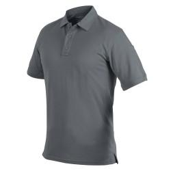 Helikon UTL Поло рубашка TopCool Lite, Shadow Grey