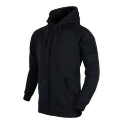 Urban Tactical Hoodie® Lite - Black