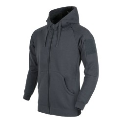 Urban Tactical Hoodie® Lite - Grey