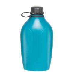 Wildo® Explorer Зеленая бутылка 1 л - Azure