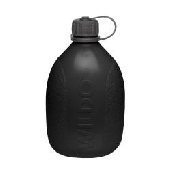 Wildo® Hiker бутылка 700 мл - черный