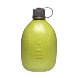 Wildo® Hiker бутылка 700 мл - зеленый лайм