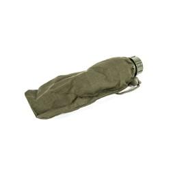 Phantom airsoft kuulide kott, roheline