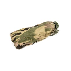 Phantom airsoft kuulide kott, Multicamouflage