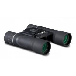 Binocular Konus Next 10x25, black