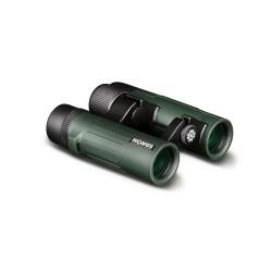Бинокль Konus Supreme-2 8X26, темно-зеленый