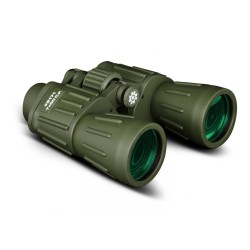 Бинокль KonusArmy 7X50, темно-зеленый