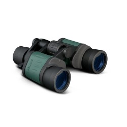 Binocular Konus Newzoom 7-21X40, green/black