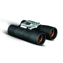 Binocular Konus Basic 12X32, black