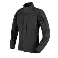 Helikon MBDU Shirt® - NyCo Ripstop - черный