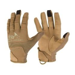 Range Tactical Gloves® - Coyote / Adaptive Green