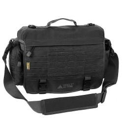 Direct Action сумка Messenger, Cordura® - черный