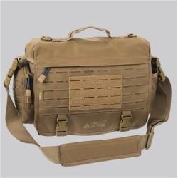 Direct Action сумка Messenger, Cordura® - Coyote Brown