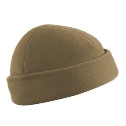 Helikon Watch шапка, fleece, Coyote