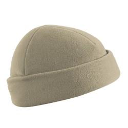 Helikon Watch шапка, fleece, Khaki