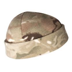 Helikon Watch шапка, fleece, MP Camo®