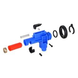 Castellan, Rotary, Hop-Up камера для M4