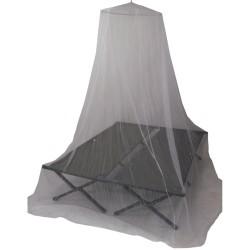 AB Sääse- ja putukavõrk 2-inimese voodile, valge
