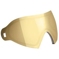 Dye goggle I4 lens Dyetanium smk/gold