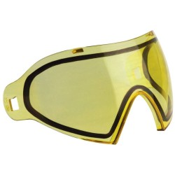 Dye маска I4 объектив Thermal ylw