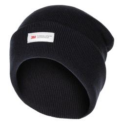 Talvemüts, Thinsulate, lühike, sinine