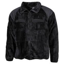 """Флисовой куртки, """"Холодная погода"""", GEN III, черный"""
